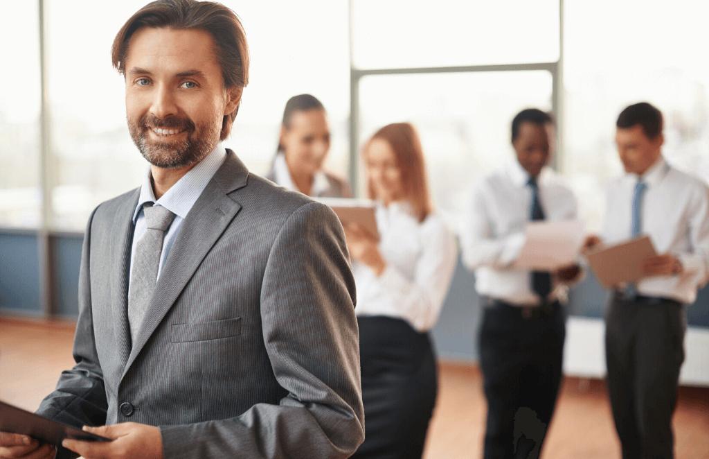 xây dựng thương hiệu tuyển dụng
