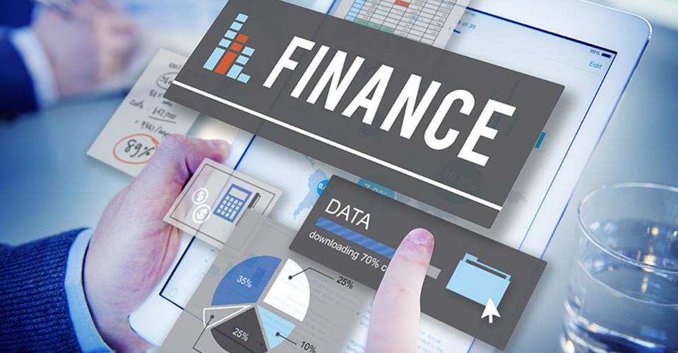 công nghệ tài chính Fintech-02