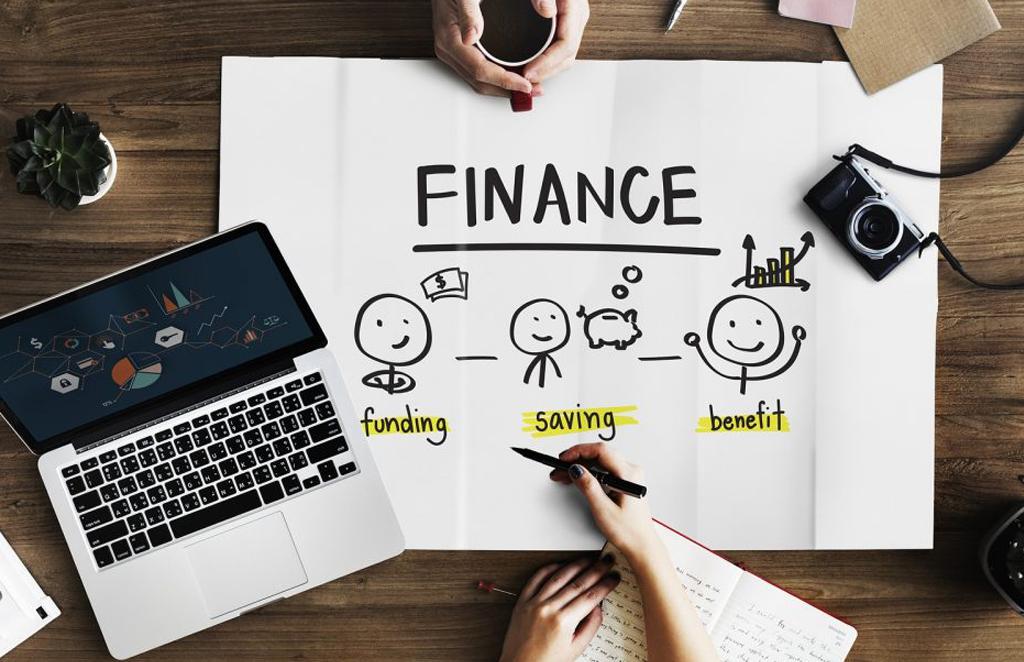 kế hoạch tài chính-01