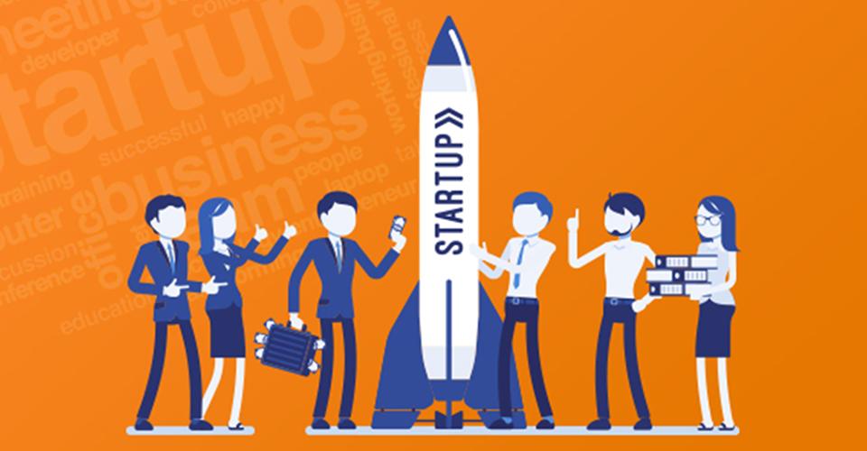 Copycat Startups ý tưởng khởi nghiệp an toàn cho các Startup