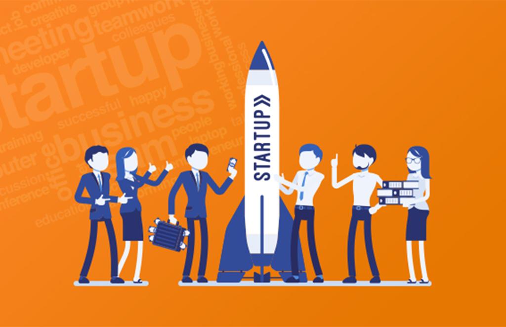 Copycat Startups