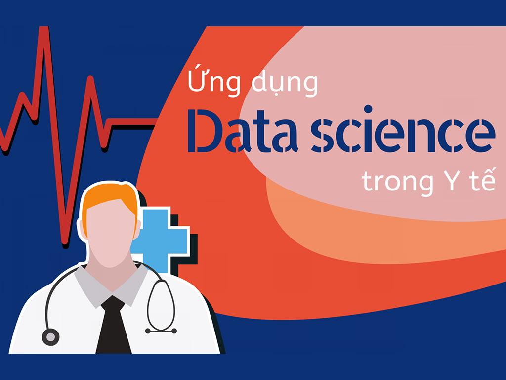 ứng dụng data science-thumbnail