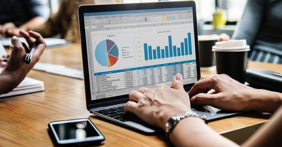 Viện ISB_nhu cầu tuyển dụng các chuyên gia khoa học dữ liệu