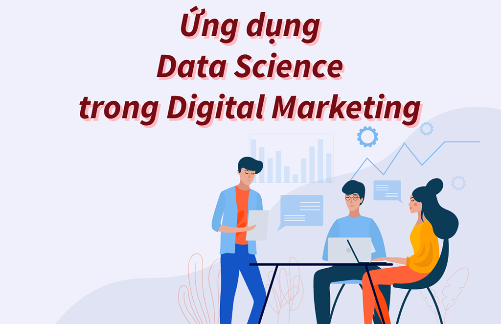 Data Science trong Digital Marketing