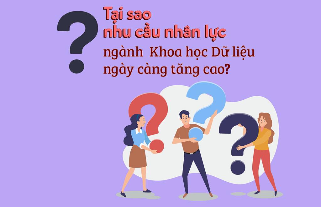 Vien-ISB_nhu-cau-nhan-luc-nganh-khoa-hoc-du-lieu-1024x662