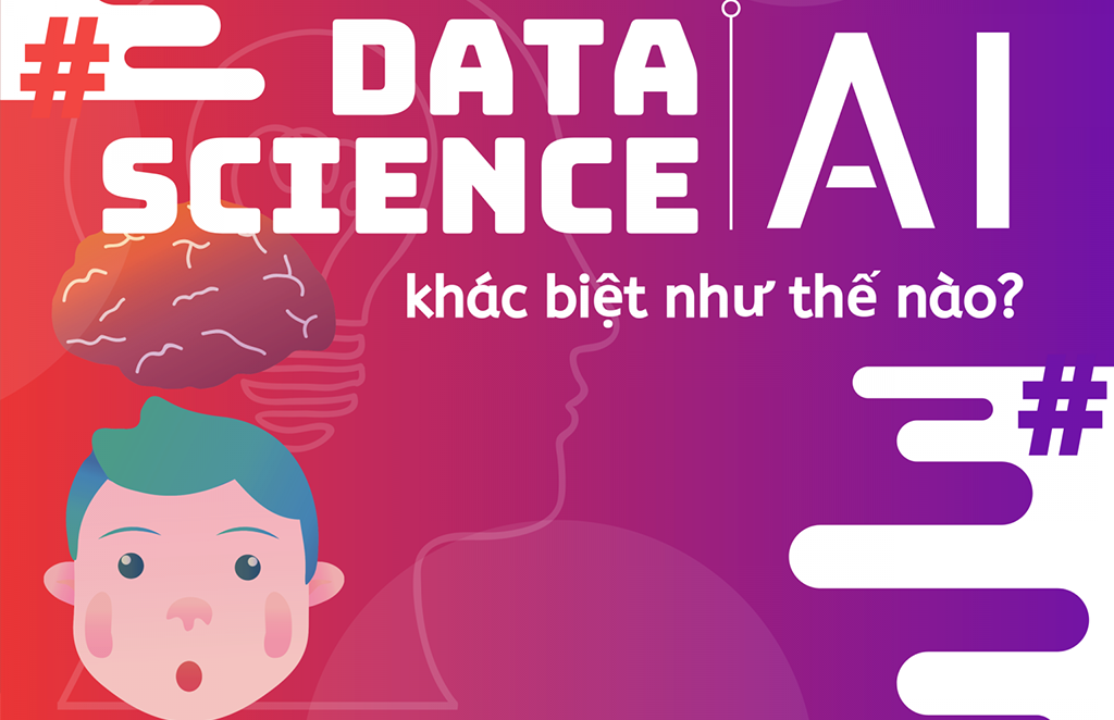Data science và AI-02