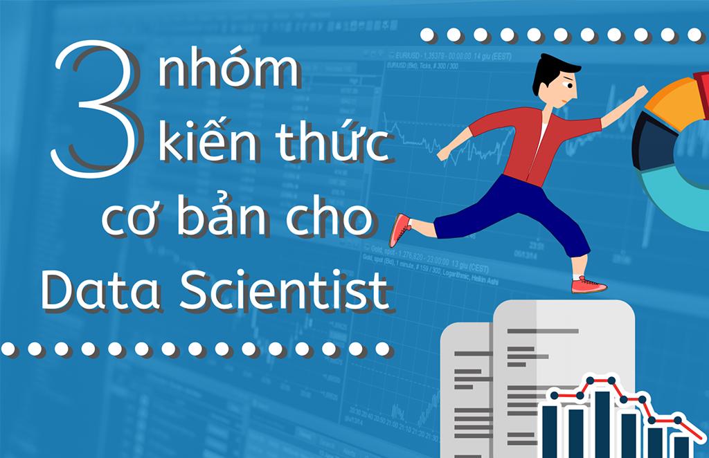 kiến thức cơ bản cho Data Scientist-01
