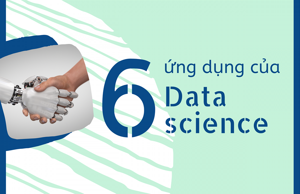 VienISB_ung-dung-cua-data-science-thumbnail-scaled-1-1024x662