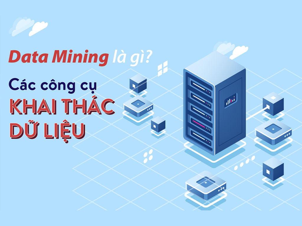 data mining-thumbnail