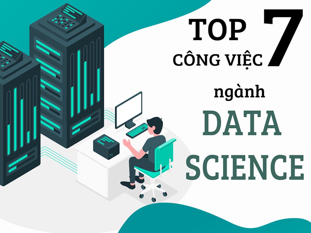 khoa học dữ liệu-thumbnail