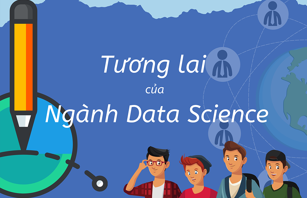 ành Data Science - 1024x662