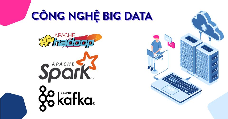 Viện ISB_Big Data la gi - Cong nghe Big Data