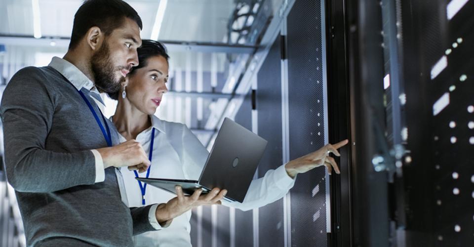 Viện ISB_Top 6 công việc trong lĩnh vực Big Data