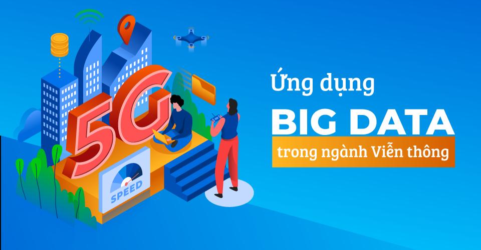 Viện ISB_Ứng dụng Big Data trong Viễn thông
