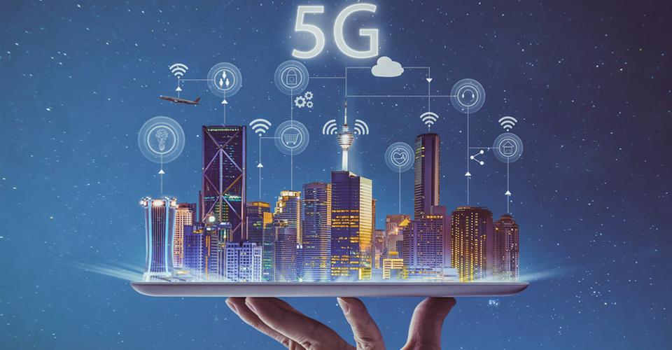 Viện ISB_Big Data thay đổi nền công nghiệp Viễn thông