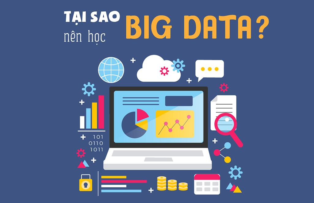 Vien-ISB_tai-sao-nen-hoc-big-data-thumnail-1024x662