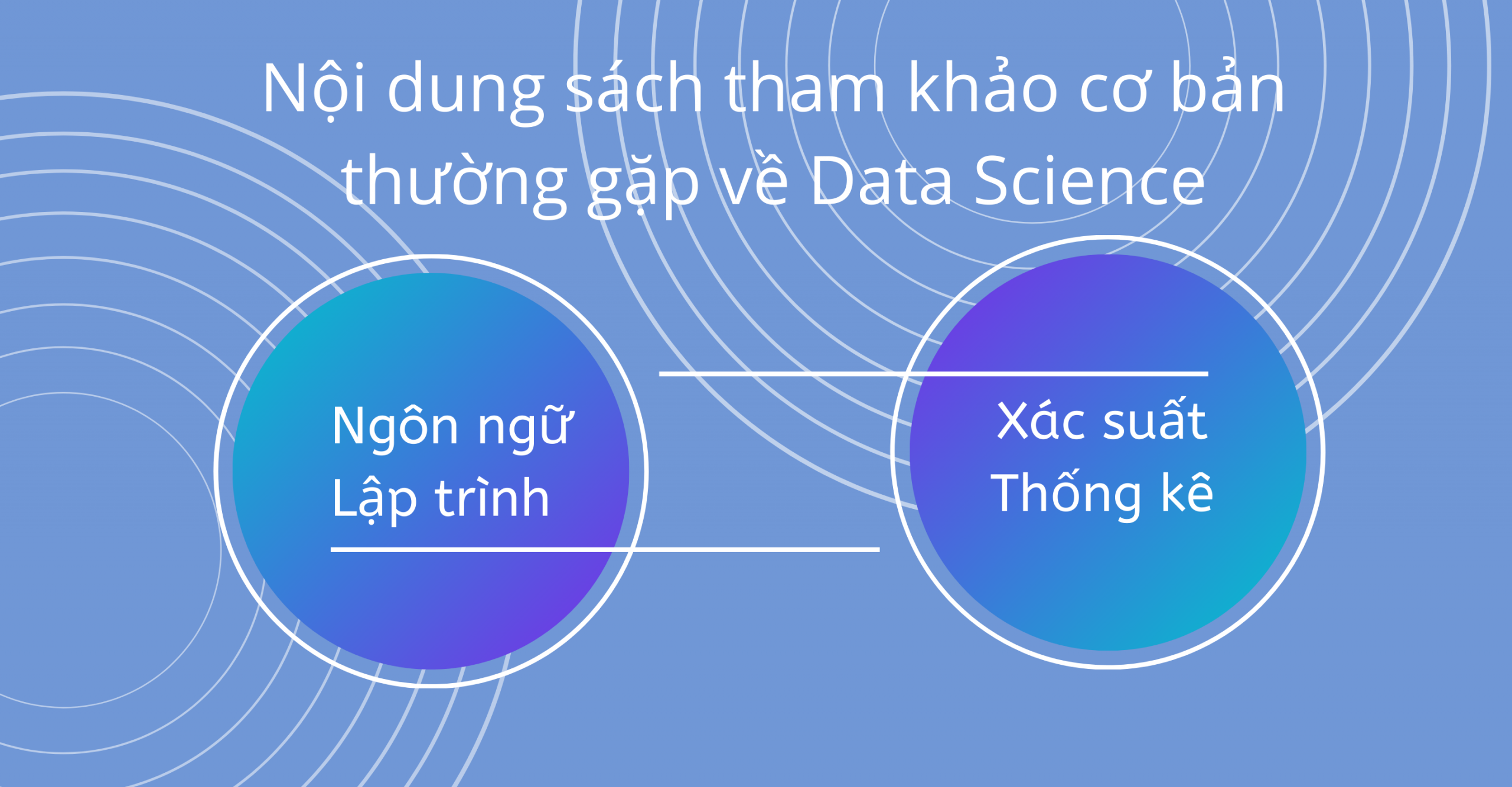 VienISB_13-quyen-sach-ve-data-science-3