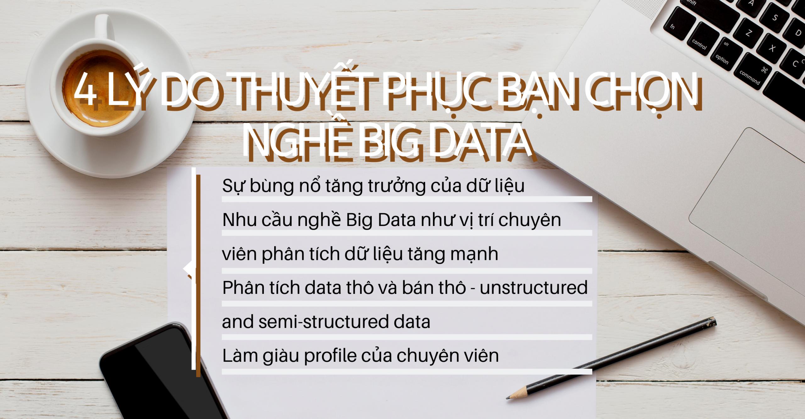 VienISB_4-ly-do-chon-ngh-big-data-1