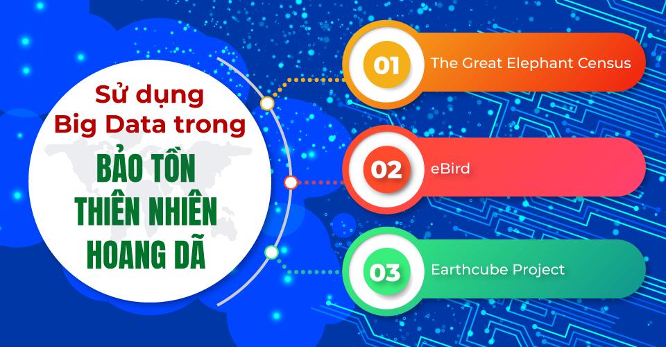 VienISB_su-dung-big-data-bao-ton-thien-nhien-hoang-da-4