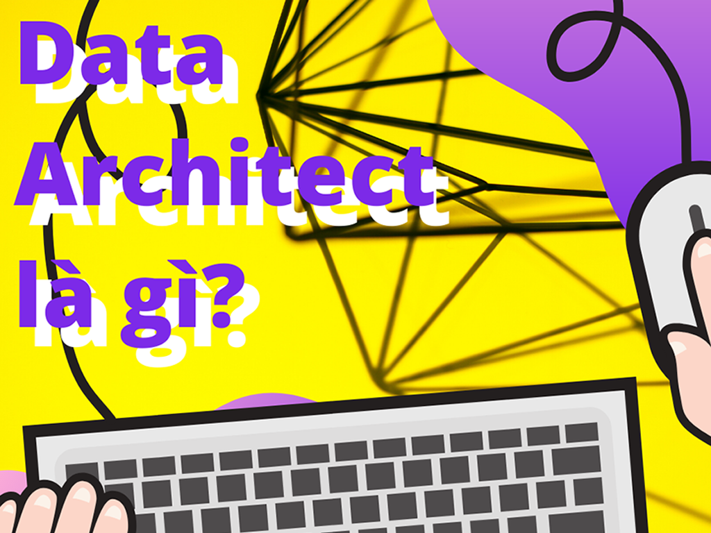 data architect-01-thumbnail