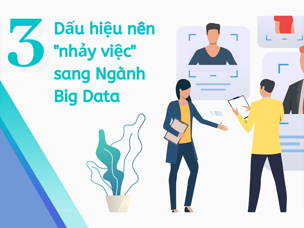 ngành Big Data-thumbnail