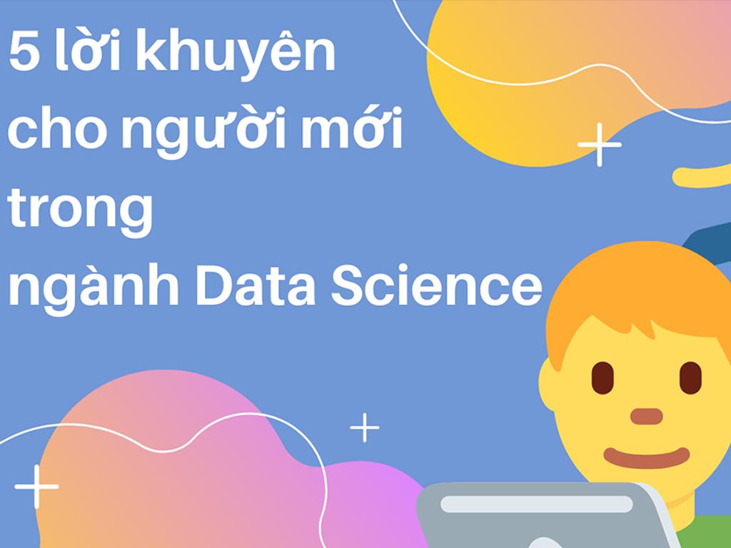 ngành data science-thumbnail
