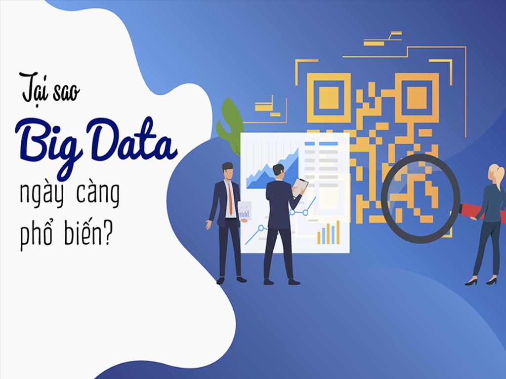 big data ngày càng phổ biến-thumbnail