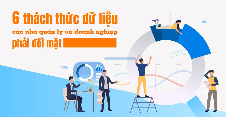 Vien ISB_6 thach thuc du lieu doanh nghiep phai doi mat