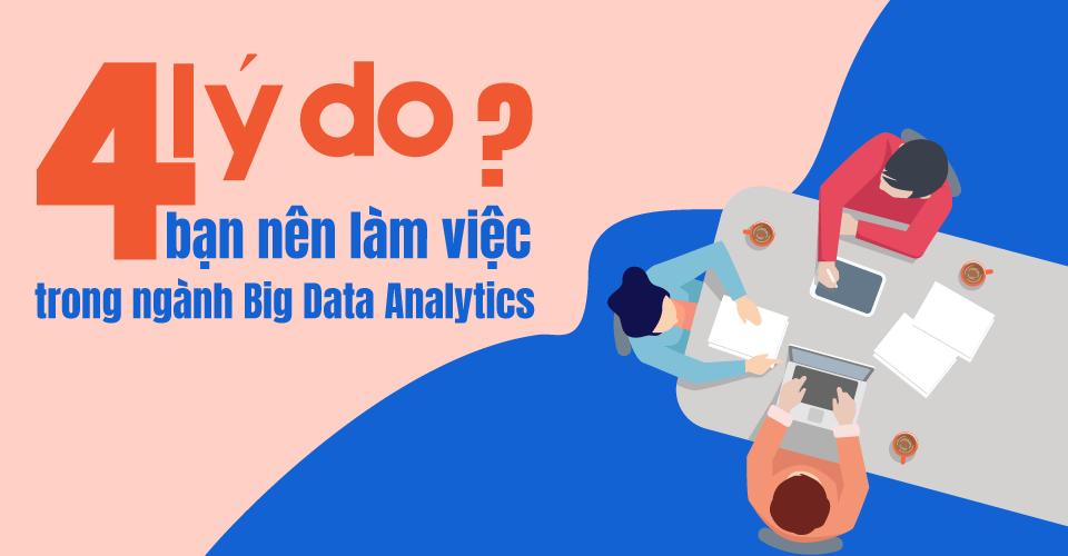 ngành Data Analytics-01
