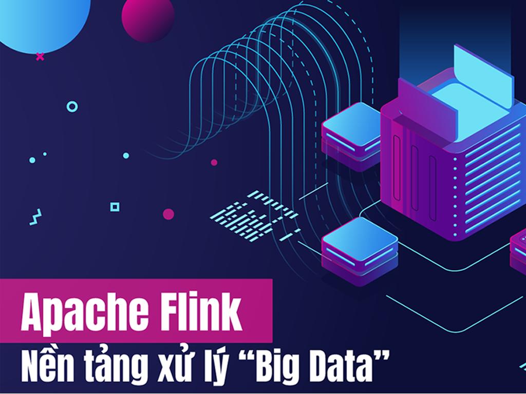 nền tảng xử lý Big Data -01