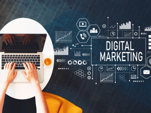 xu hướng digital marketing-thumbnail