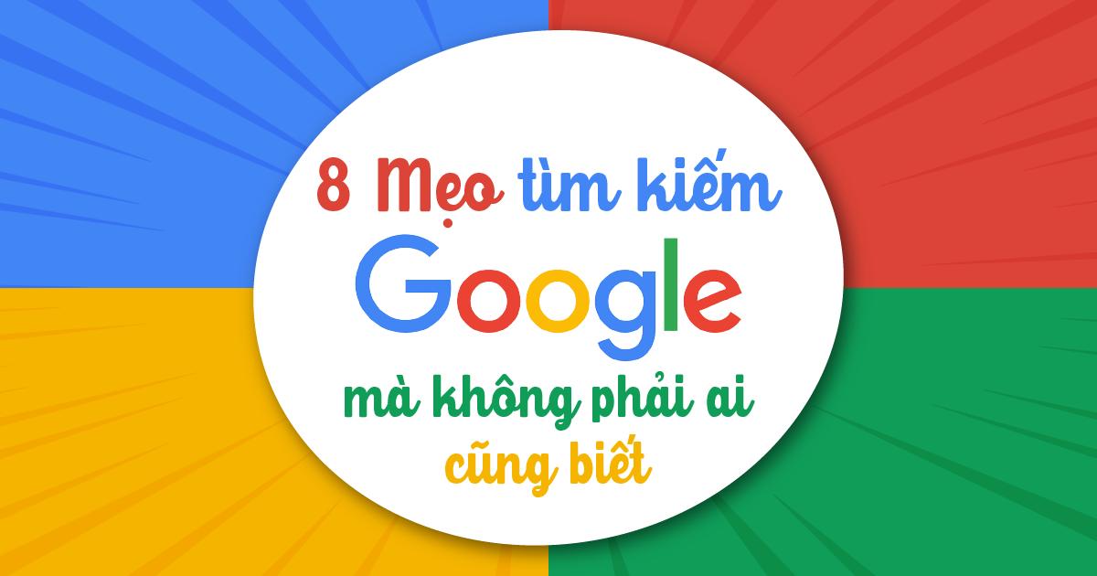 tìm kiếm Google-thumbnail