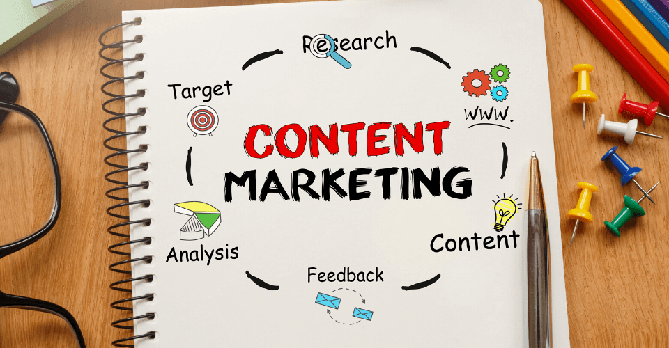 chiến lược content marketing -01