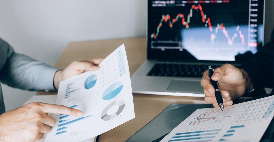 chiến lược content marketing-02