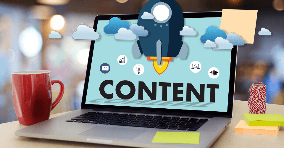 chiến lược content marketing -03