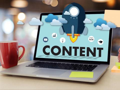 chiến lược content marketing-thumbnail