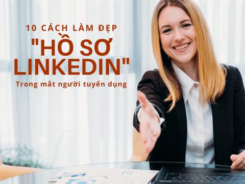 hồ sơ LinkedIn-thumbnail