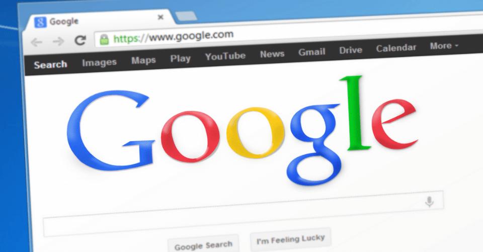 tìm kiếm Google-01