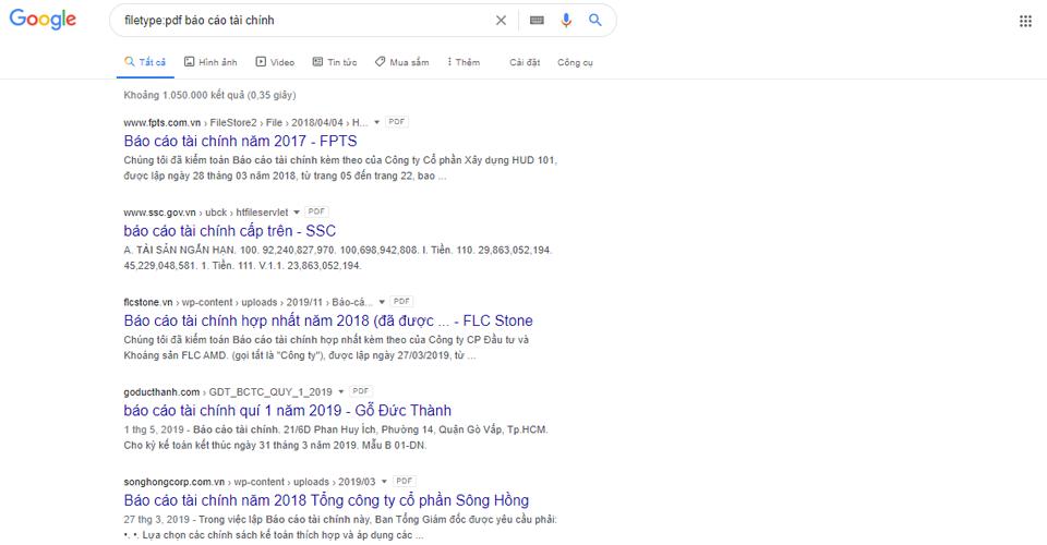 tìm kiếm Google-02