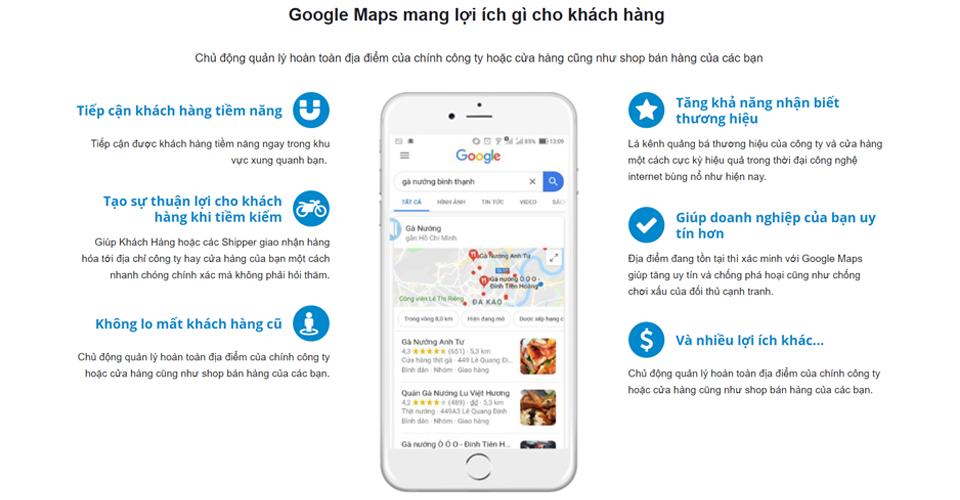 tìm kiếm Google-03