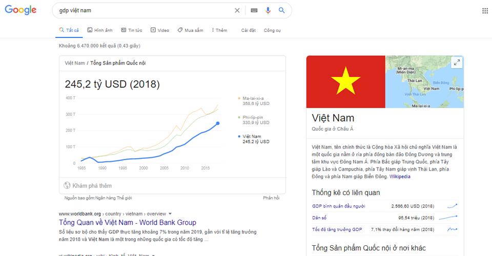 tìm kiếm Google-04