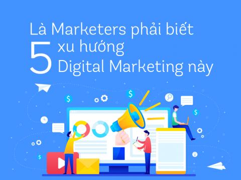xu hướng digital marketing-thumbnail
