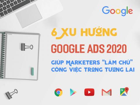 xu hướng Google Ads- thumbnail