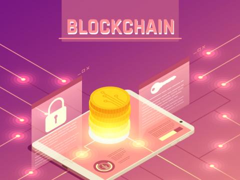 Đặc điểm nổi trội của Blockchain