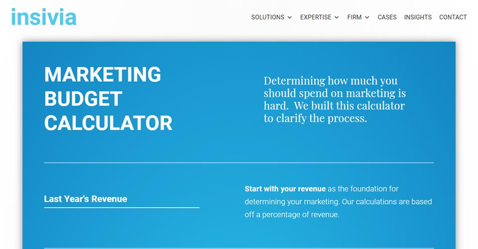 xác định ngân sách marketing-01