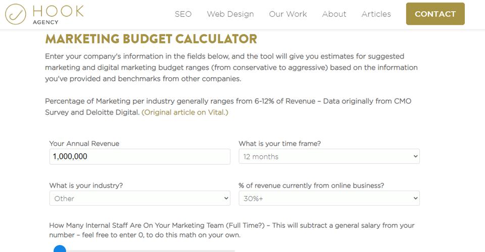 xác định ngân sách marketing-02