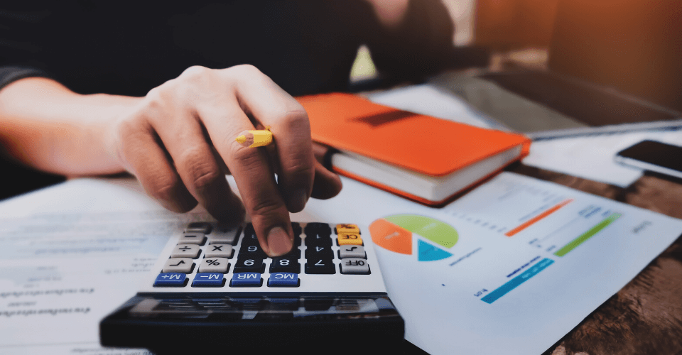xác định ngân sách marketing-03