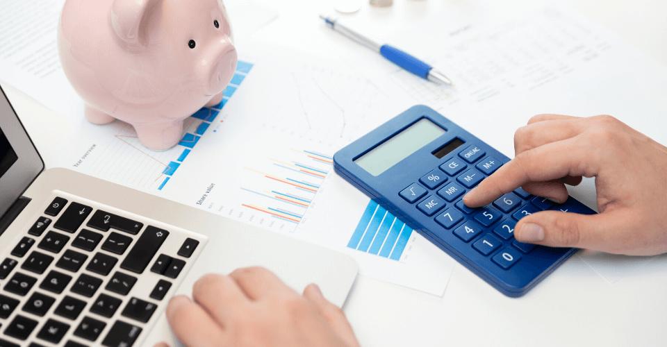 xác định ngân sách marketing-04