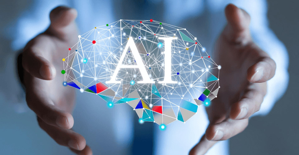 internet vạn vật IoT trí tuệ nhân tạo AI 02