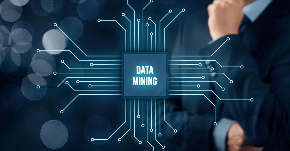khai phá dữ liệu 02